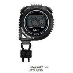 Q&Q stopper alap 50mWR, HS48J002Y