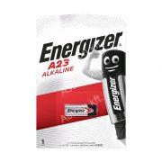 Energizer Riasztóelem A23, 12V,  B1 /db