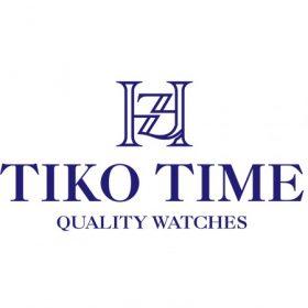 Tiko Time